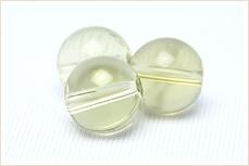 レモンクォーツ(檸檬水晶)