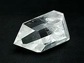 水晶ポイント(217g) 106153