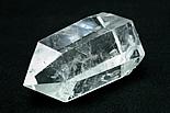 水晶ポイント(60g) 106182