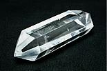 水晶ポイント(60g) 106186