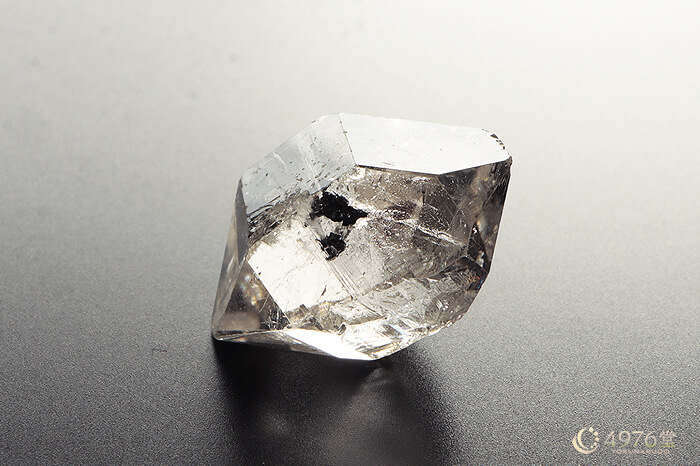 ハーキマーダイヤモンド (約1.6g)106570