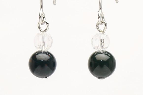 Bloodstone pierce 009616 b2 580